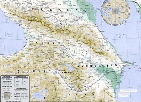 mapa-caucaso