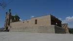 Mezquita de Kucha