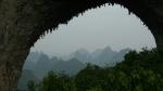 La moon hill, creca de Yanshuo