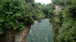 Wullingyuan
