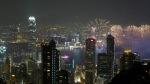 celebraciones 60 aniversario de la revolucion hong kong