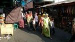 Surabaya bazaar