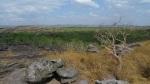 Kakadu desde Ubirr