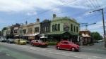 Fitzroy (Melbourne)