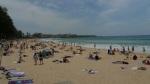 Mainly beach