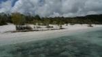 Fresh waters Fraser Island