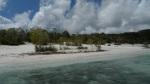 Fresh waters. Fraser Island