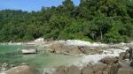 Playa de Nueva Verneda descubierta por el capitán Iconoclasta