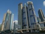 Dubai financial