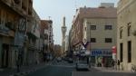 Dubai old1)