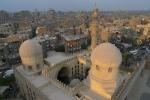 Cairo islamico desde ibn tulum