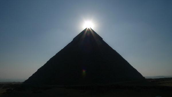 A o cero o el cuarto milenio fueron los extraterrestres for Ultimo episodio de cuarto milenio